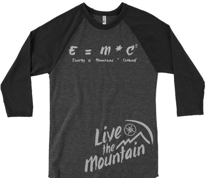 playera-hombre-montaña